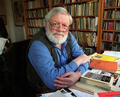 poetryeast-with-michael-longley