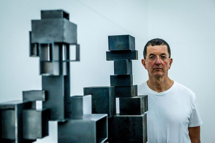 Antony-Gormley-6